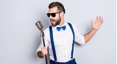 Karaoke: 16 canciones en español que no pueden faltar