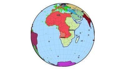WorldWarBot 2020: España, a la conquista del mundo