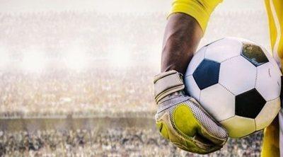 Los 7 balones de fútbol más míticos de la historia