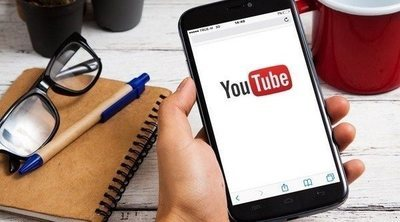 Youtubers educativos: la unión de cultura y entretenimiento