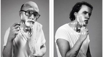 #HayQueSerMuyHombre: los nuevos valores que propone Gillette