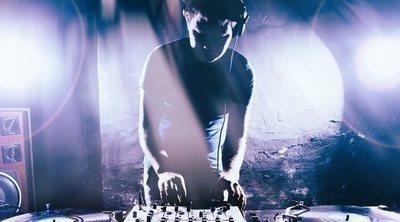 EDM vs techno: la gran batalla de la música electrónica