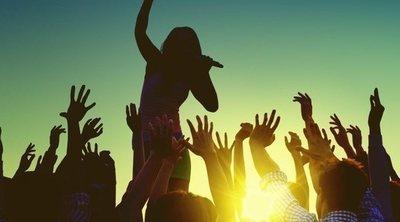 ¿Existe el festival de verano perfecto? En sueños, quizá