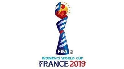 Mundial de fútbol femenino Francia 2019: la mejor guía