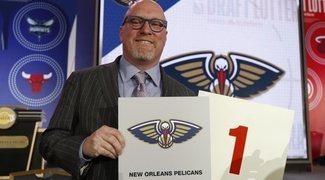 Análisis NBA Draft 2019: horario, picks y posibles traspasos