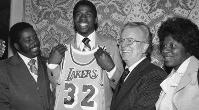 Historia del NBA Draft: errores, aciertos y los mejores draft