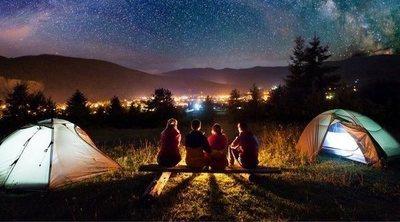 Camping: 7 cosas imprescindibles al hacer acampada