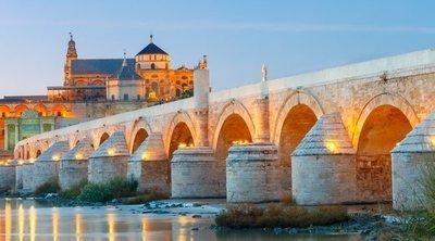Juego de Tronos: 4 rutas de viaje por España para visitar los escenarios de la serie
