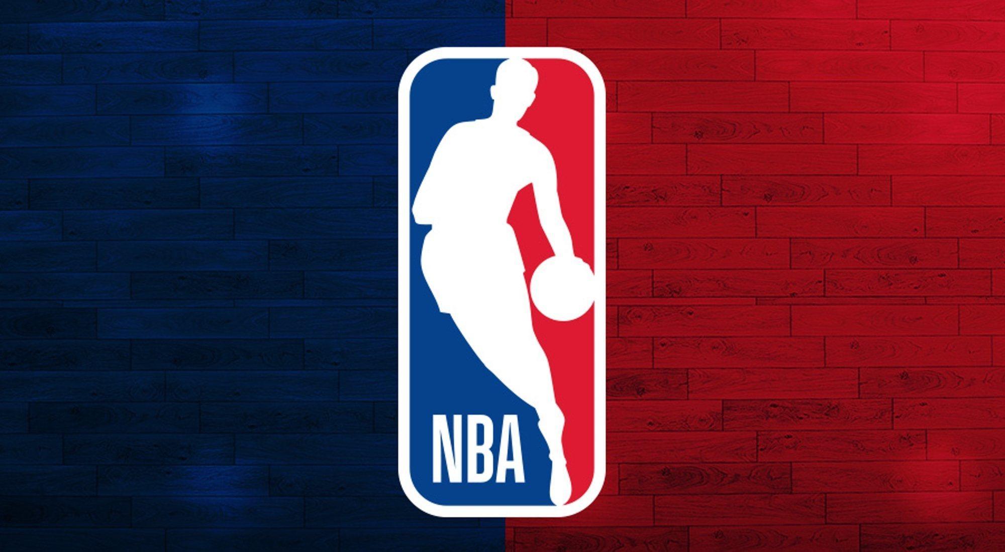 Agencia libre de la NBA: qué es y cómo funciona