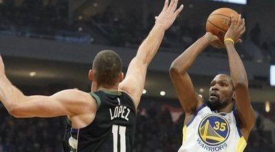 Agencia Libre de la NBA: las novedades y movimientos