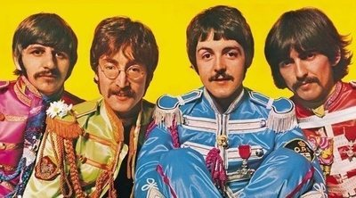 'Yesterday': ¿cuánto hubiéramos perdido sin The Beatles?