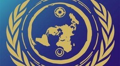 Flat Earth FC: la historia del equipo de fútbol terraplanista