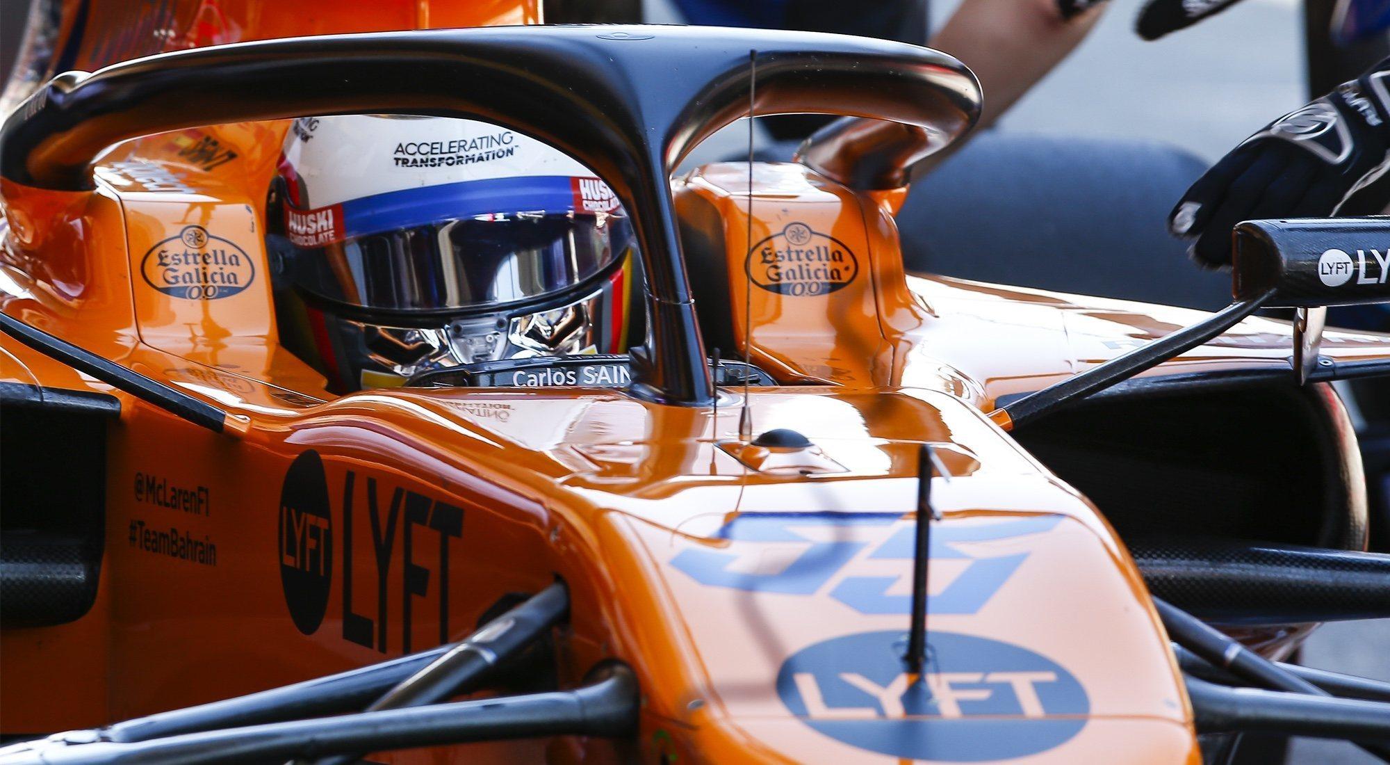 McLaren: las claves de su resurreción en la F1