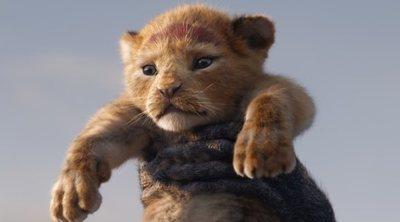 'El Rey León' y la falta de originalidad del cine actual