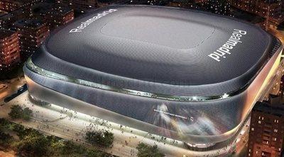 La moda de renovar los estadios de fútbol españoles