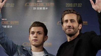El futuro de las películas de Marvel
