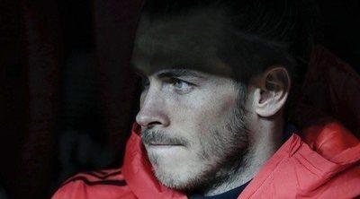 Gareth Bale: la 'Operación Salida' del Real Madrid pasa por venderle