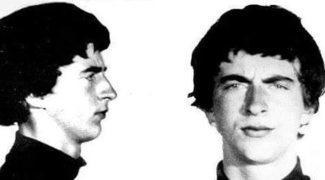Stuart Christie: la historia del anarquista escocés que intentó matar a Franco