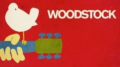 ¿Queda algo del espíritu de Woodstock?