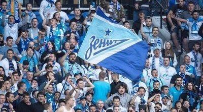 El racismo en el fútbol ruso: un grave problema sin solución