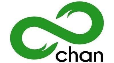 8chan: qué es, cómo funciona y por qué lo han cerrado