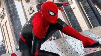 Spider-Man deja Marvel y vuelve a Sony: por qué es bueno y malo a la vez