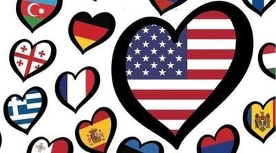 Netflix, Eurovisión y Estados Unidos: ¿el principio del fin?