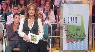 'El diario de Patricia': mejores momentos y personajes más frikis