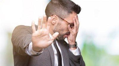 Desmontando tópicos: ¿los hombres también lloran o no?