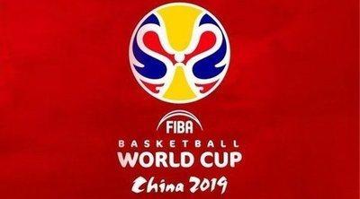 Mundial de Baloncesto China 2019: la mejor previa