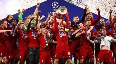 Sorteo de la UEFA Champions League: análisis y reacciones