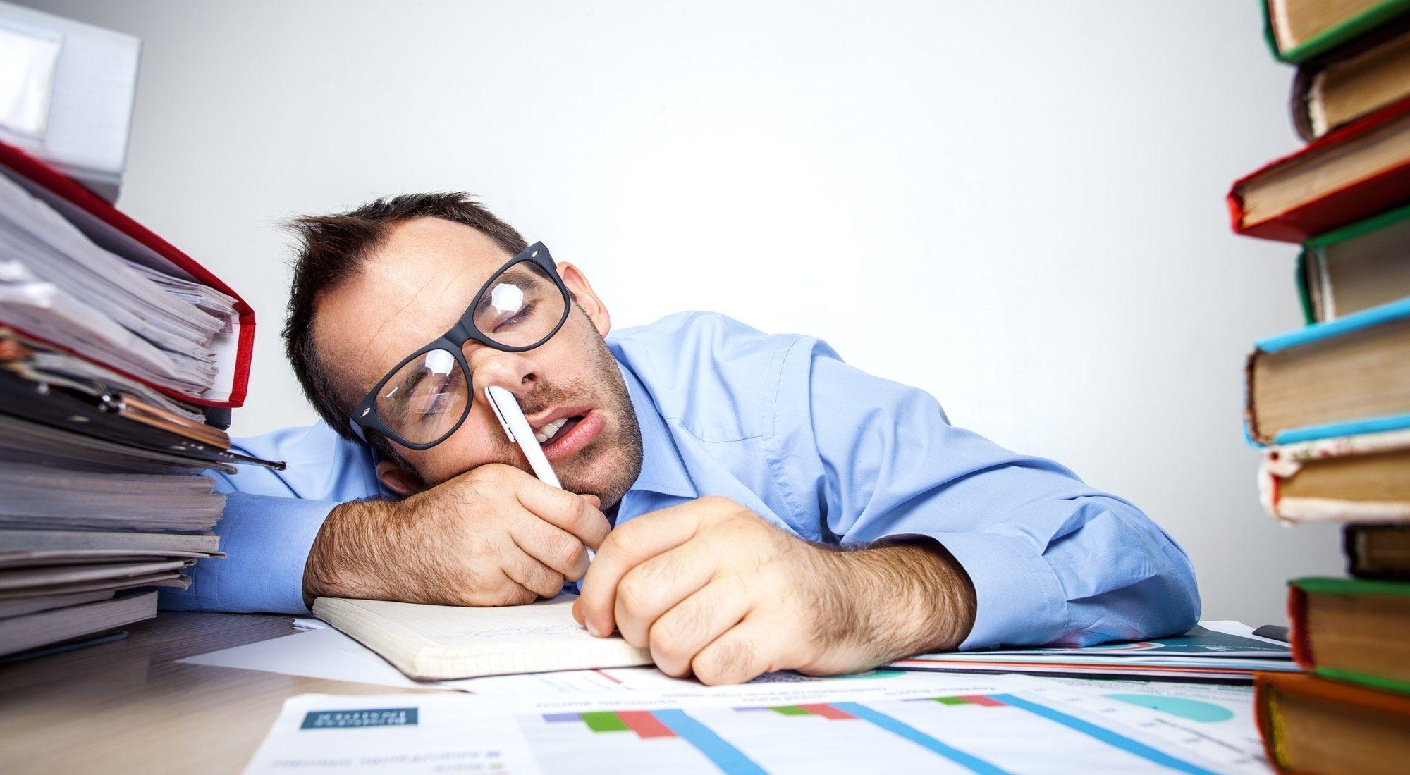 Vuelta al trabajo: consejos para volver a la rutina tras las vacaciones