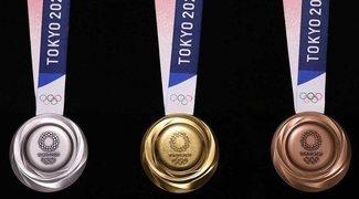 Tokio 2020: los JJOO más ecofriendly de la historia