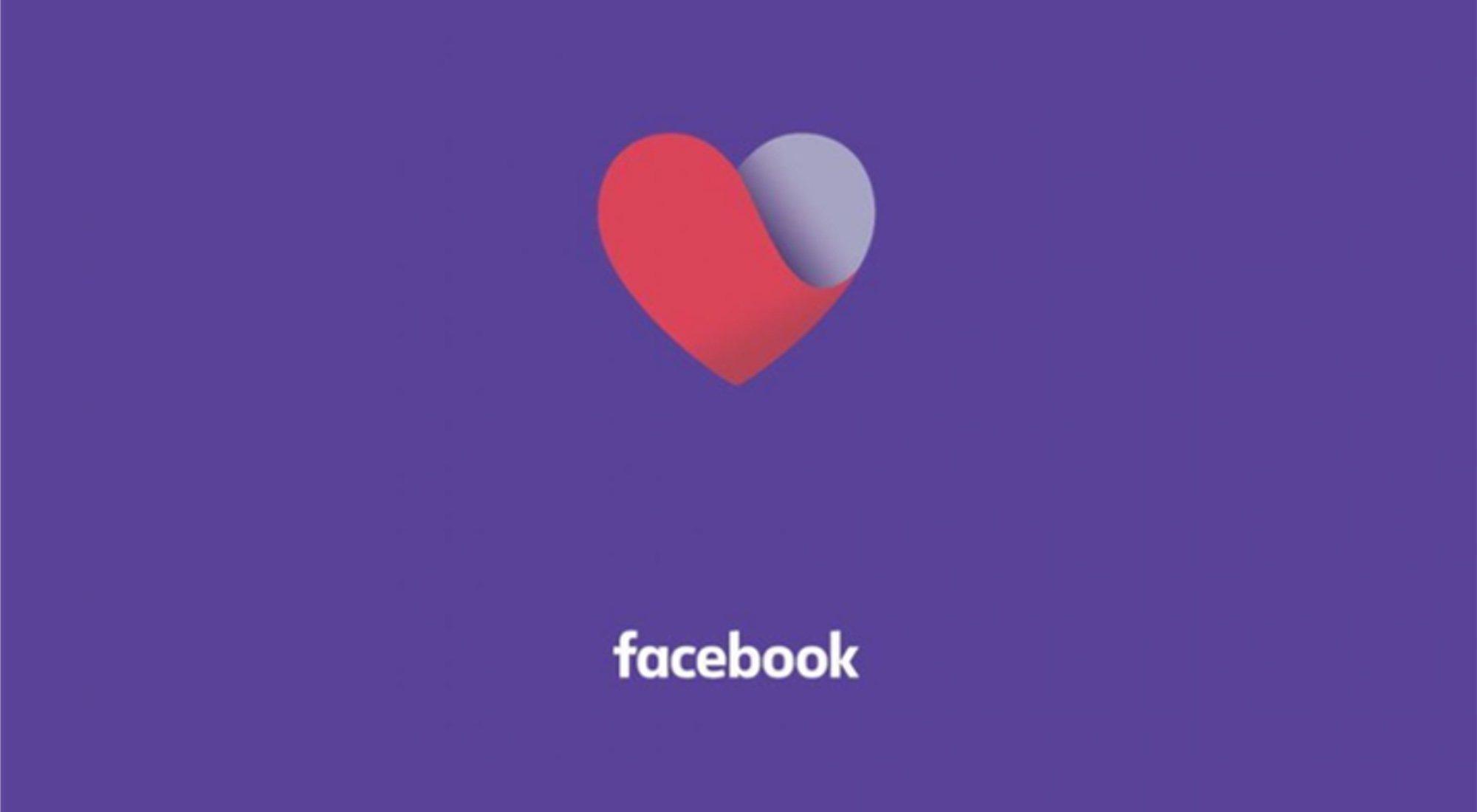 Facebook Dating: la aplicación de Facebook para encontrar pareja