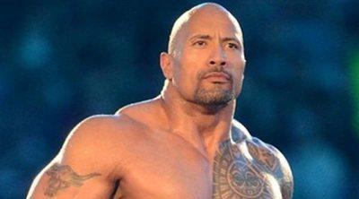 The Rock: sus 7 mejores momentos en la WWE