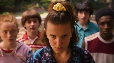 Películas y series ambientadas en los 80: ¿por qué gustan tanto?