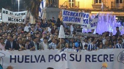 El fútbol español y las SAD: una relación tóxica y perjudicial