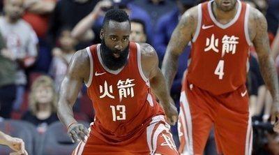 Conflicto NBA, Houston Rockets y China: ¿qué está pasando?
