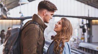 6 consejos para mantener una relación a distancia