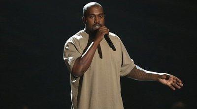 La discografía de Kanye West de peor a mejor