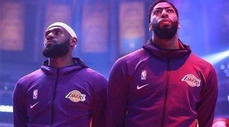 Previa NBA 2019-2020: ¿quién será el campeón?