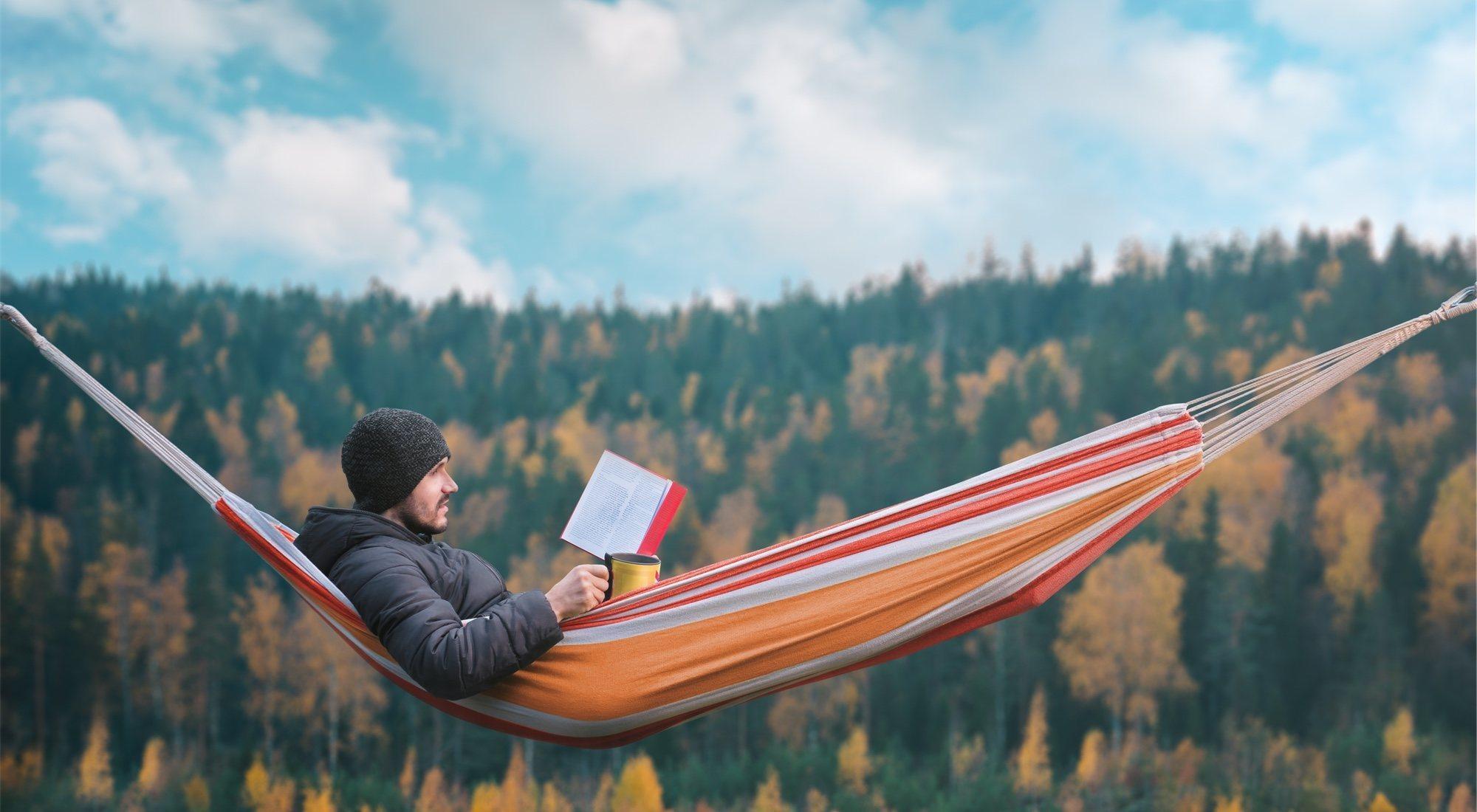 10 libros para el otoño (y las playlists de música que podrían acompañarlos)