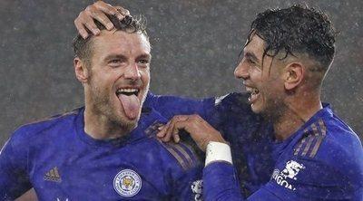 Es imposible que el Leicester gane la Premier League de nuevo