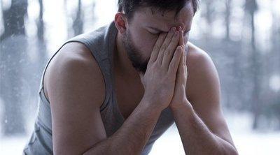 Qué hacer si nuestra pareja o amigos sufre ansiedad
