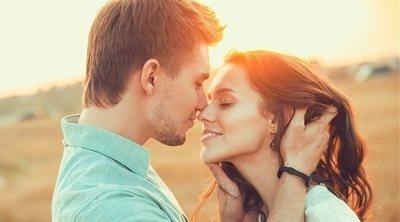 ¿Qué es la demisexualidad? La orientación sexual donde prima el amor