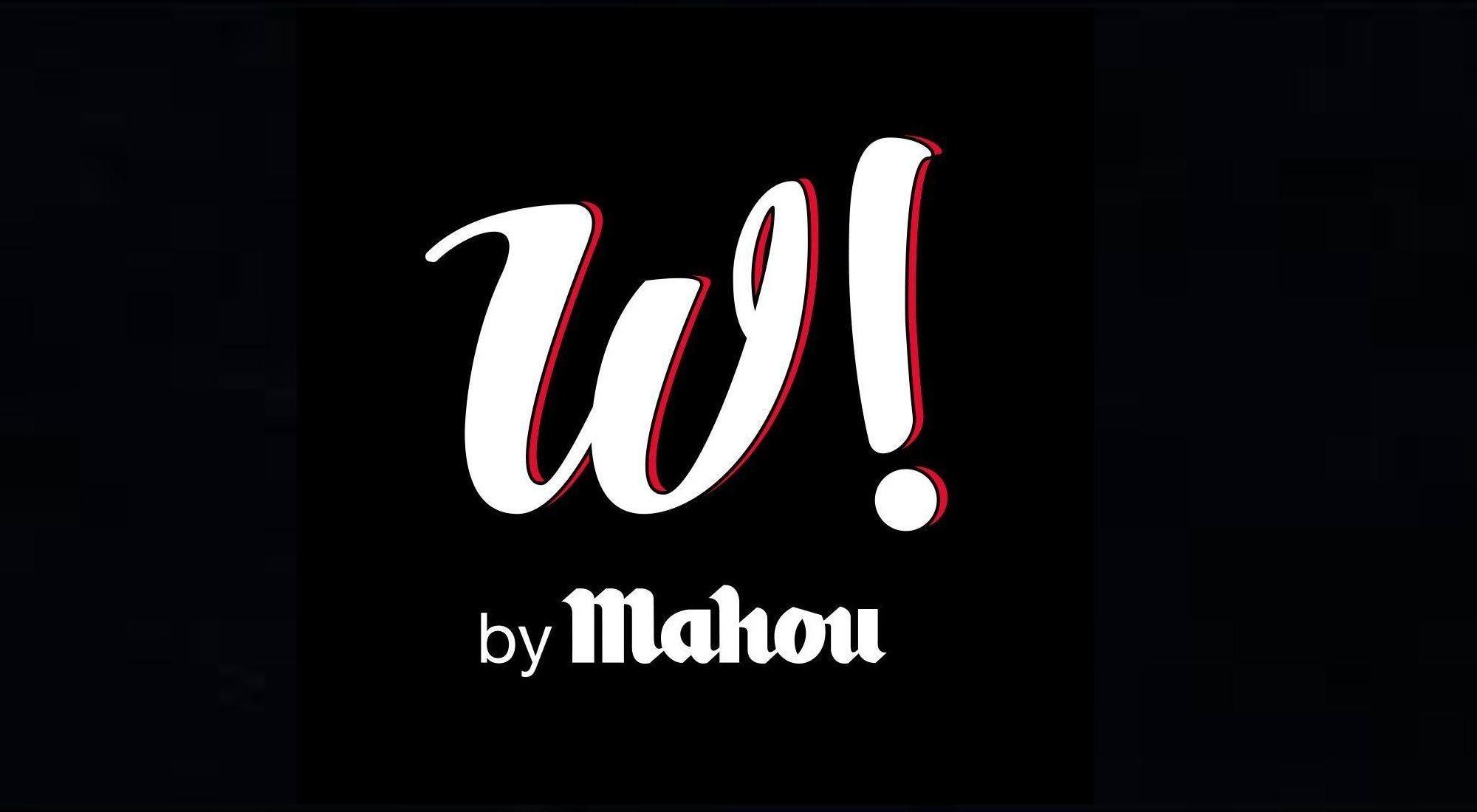 Wahou! by Mahou: la tienda para los amantes de la cerveza