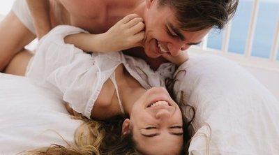Tickling: las cosquillas como fetiche sexual
