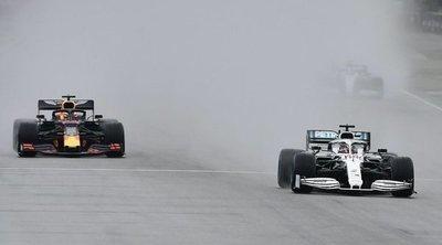 Análisis temporada 2019 Fórmula 1: sensaciones y decepciones