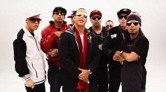 Reggaeton: el diccionario definitivo para entender todas las palabras