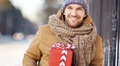 Los mejores regalos de Navidad y Reyes para hombre
